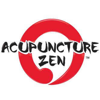 acupuncture-zen-logo