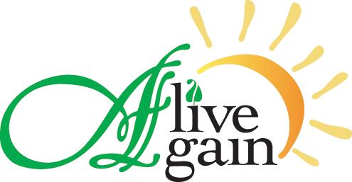 alive-again-logo-final-transparent