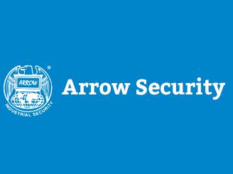 arrow-security-corp-new-logo