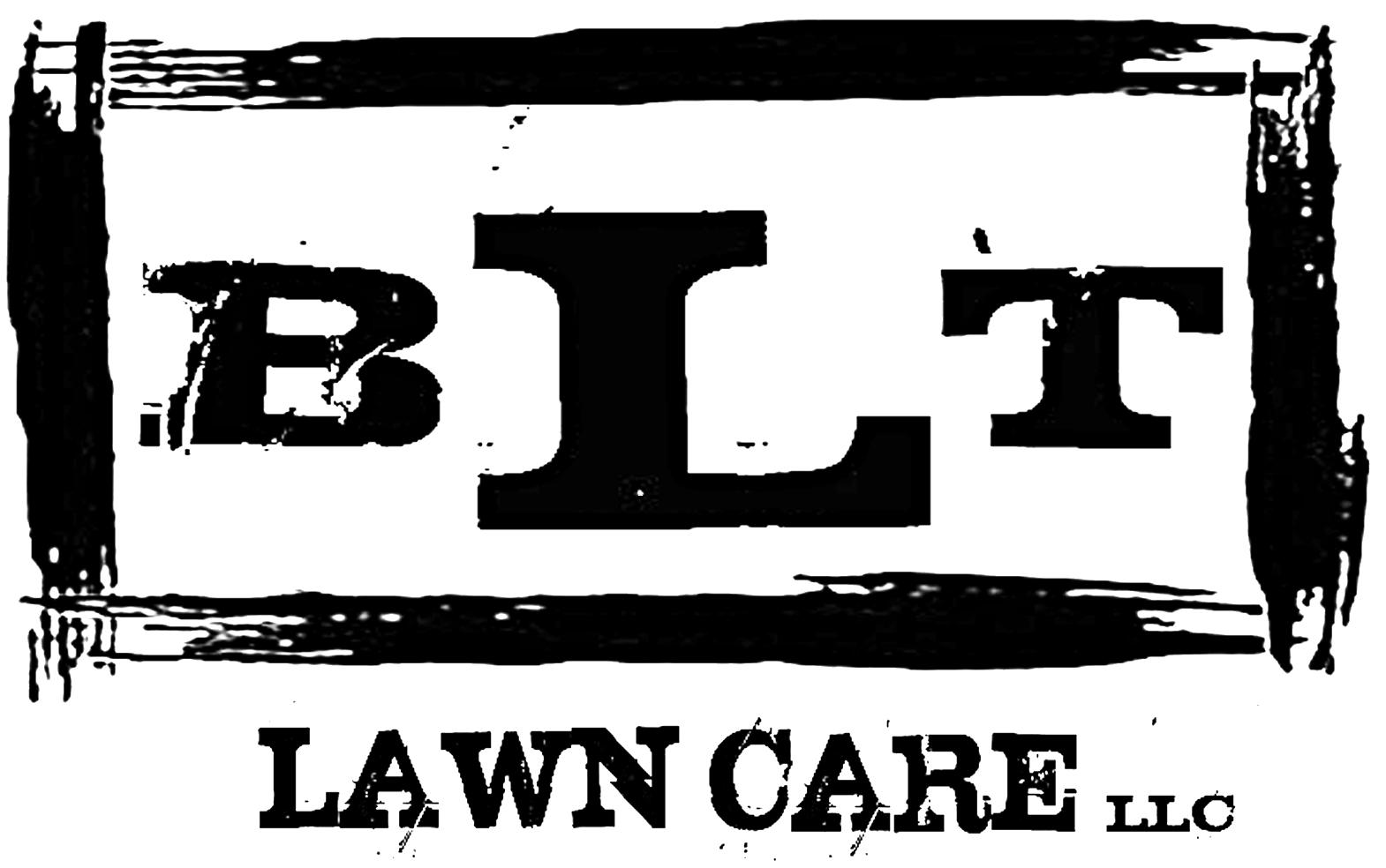 blt-logo-transparent