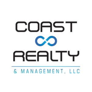 coast-realty-and-managent-logo-for-social-media-2