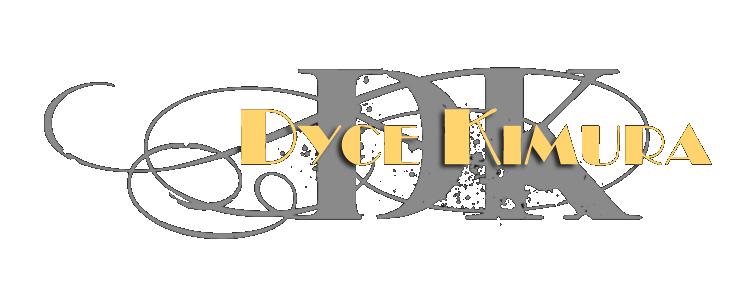 dyce-kimura-logo-transparent