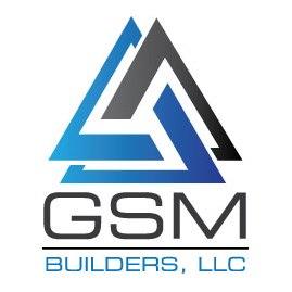 gsm-builders-logo-for-social