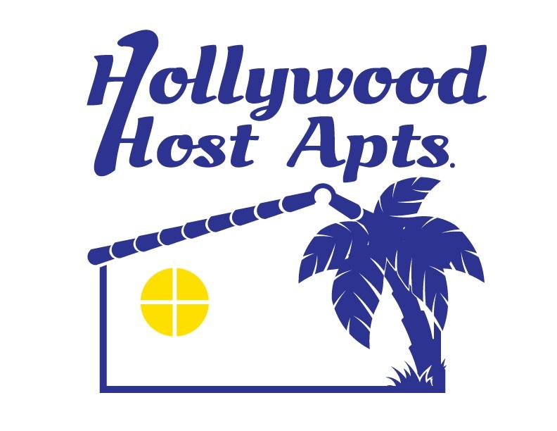 hollywood-host-apt-logo