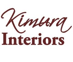 kimura-int-logo-02-for-google-plus