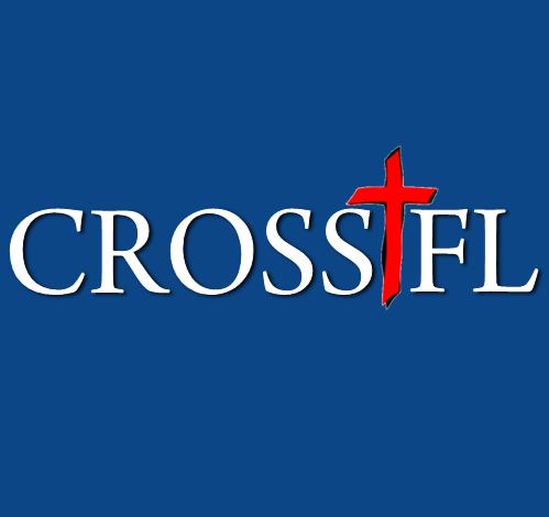 new-logo-for-social-media