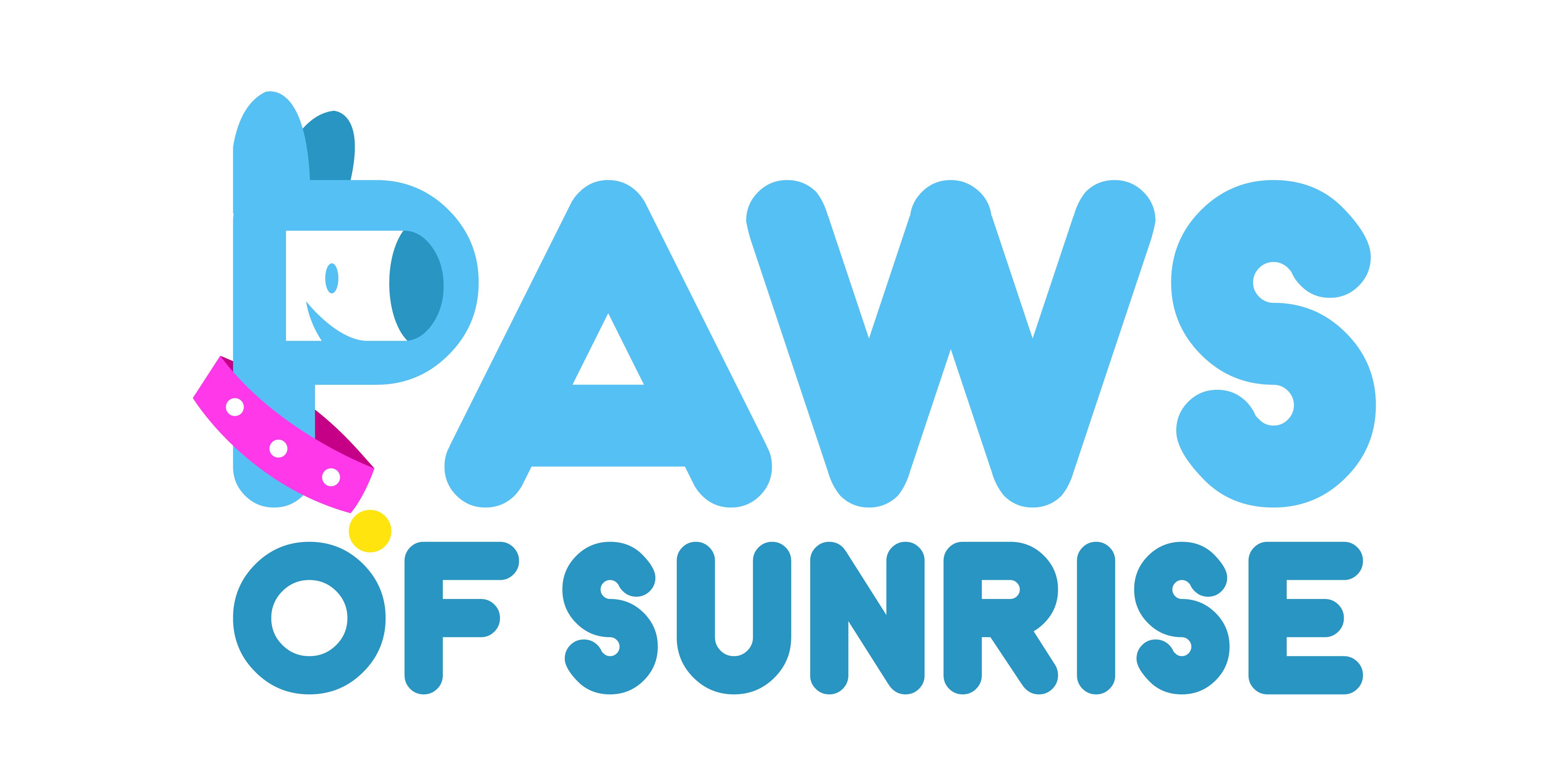 paws-logo-final