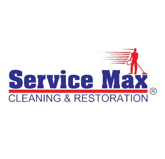 service-max-logo-for-social-media