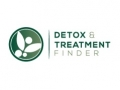 detox-and-treatment-finder-new-logo