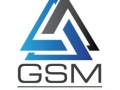 gsm-builders-logo-for-social
