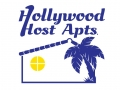 hollywood-host-apt-logo
