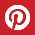 Pinterest-Icon-3