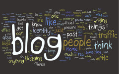 blog-marketing-blogging