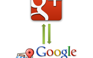 Connecting-Google-Plus-with-Google-Places