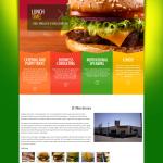 Grocery-Store-Cafe-Mesa-Wa-Catering-Kennewick-WA