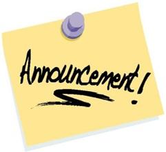 announcement_postit 2