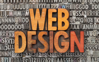 Web-Design-Miami