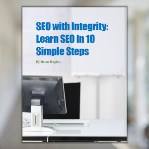 Cover-for-Learn-SEO-in-10-Simple-Steps