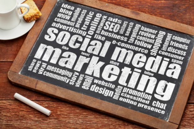 social-media-marketing-xs