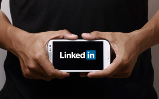 Linkedin-on-Mobile-for-Business