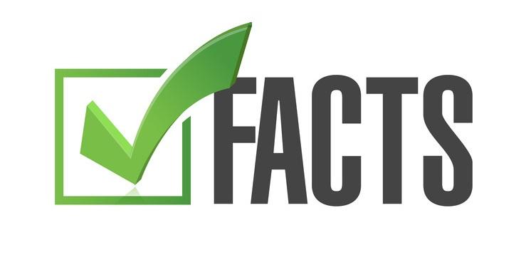 facts-checkmark-illustration-design