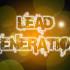 lead-generation-concept