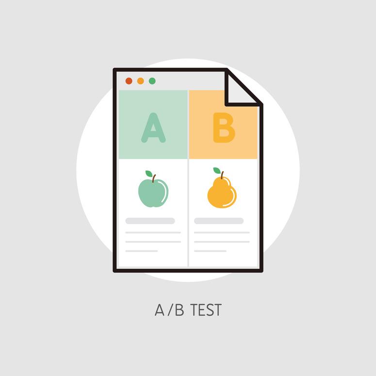 ab-split-testing-document