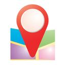 1478339983_google_place__